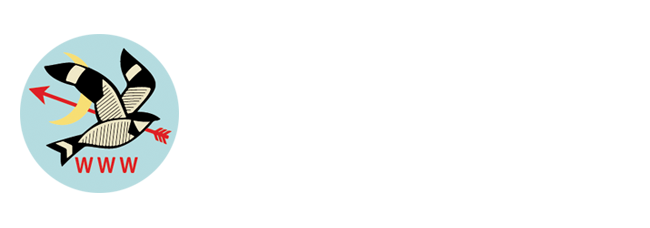 Tuscarora Council - Nayawin RaR Apparel Web Store